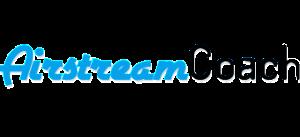 Airstream Coach